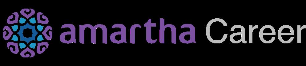 Amartha Career